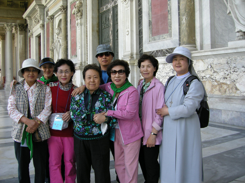 1f0f99819 홈   커뮤니티   사진 Login 2007년 4월 13일~28일 전교수녀회 성지 ...
